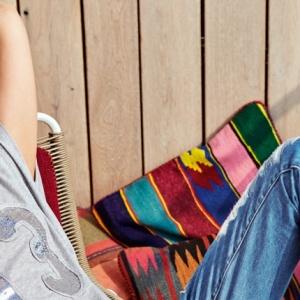 engelhorn Katalog: Wie uns Sommer gefällt