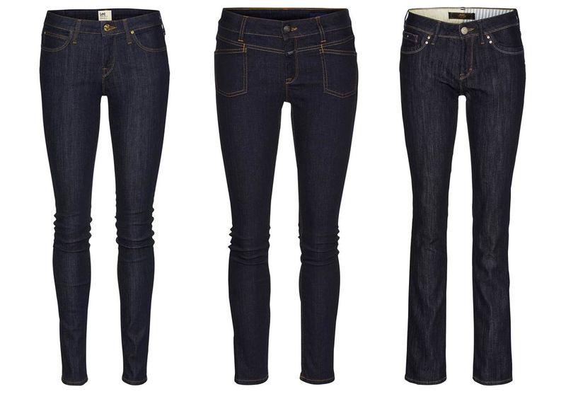 Jeans_Lee_Closed_Mavi