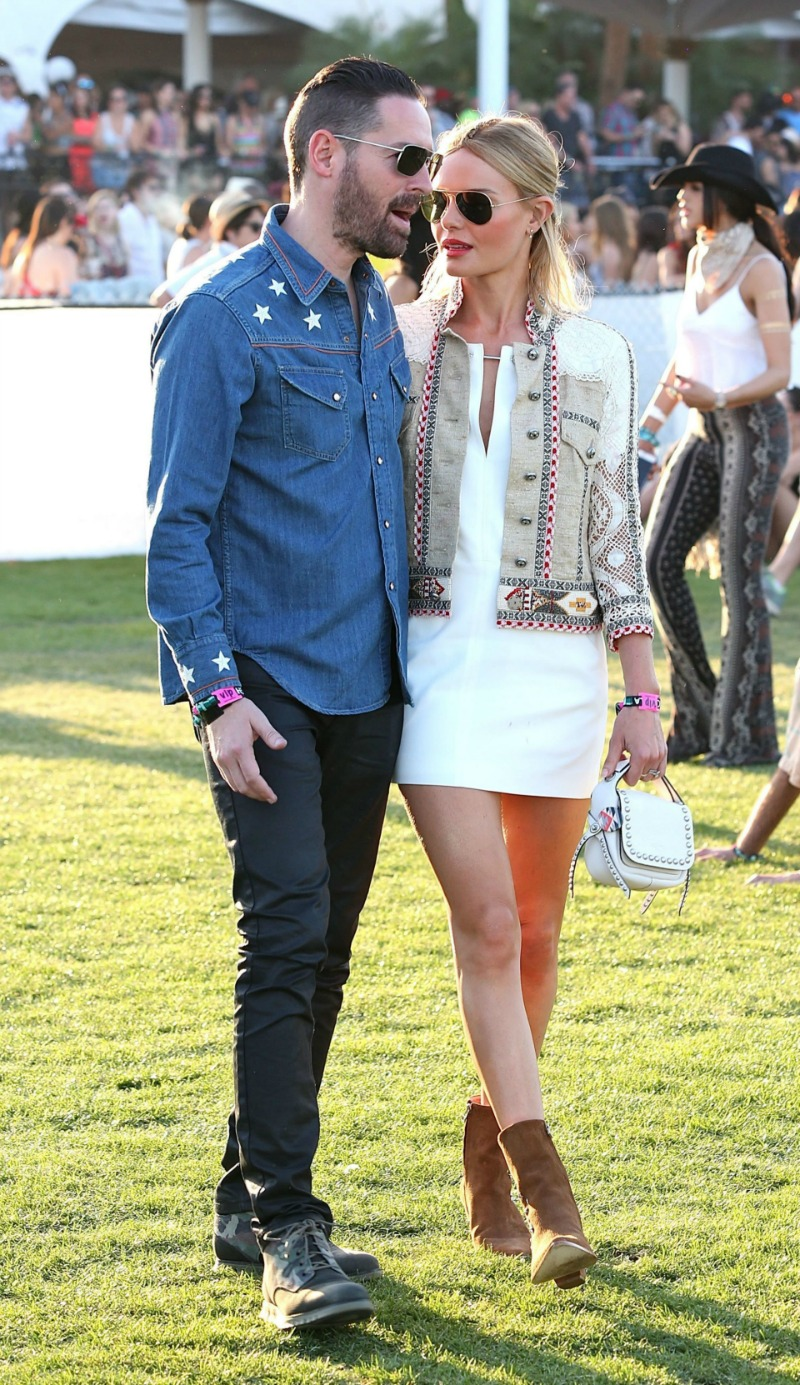 Kate Bosworth_Blogger Streetstyles_Coachella