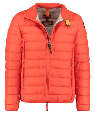 Light Down Jacket, Parajumpers