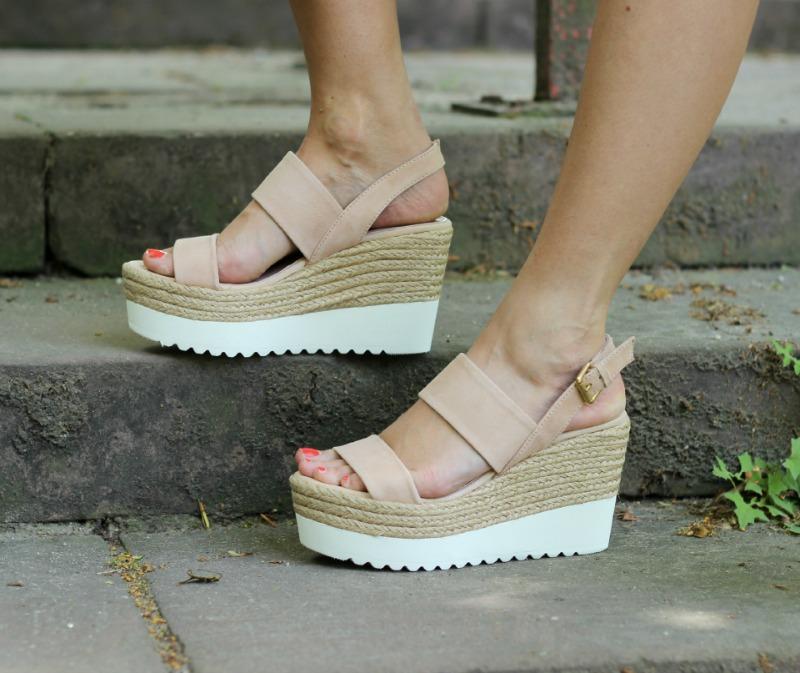 Sandaletten Kanna 1
