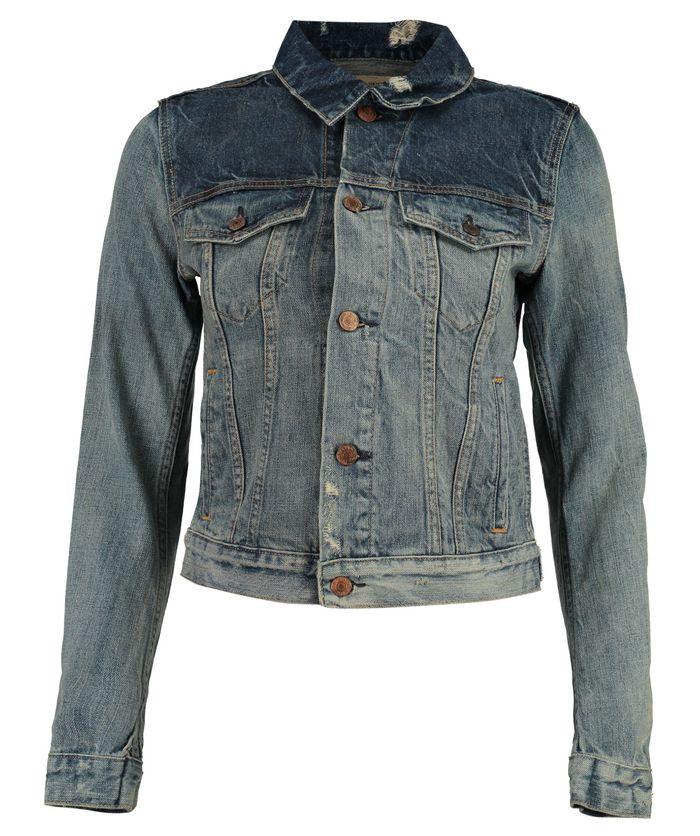 Denim&Supply Jeansjacke