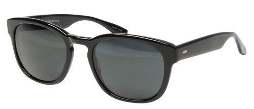 Barton Perreira Sonnenbrille