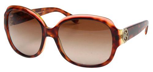 Michael Kors Sonnenbrile