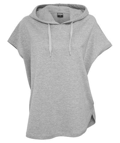 Urban Classics Kurzarm Sweatshirt