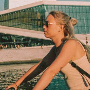 Städtetrip: God dag, Oslo!