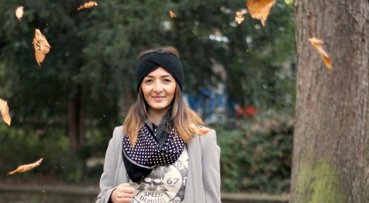 Interview Mit Den 3 Gntm Finalistinnen 2015 Fashion Up Your Life