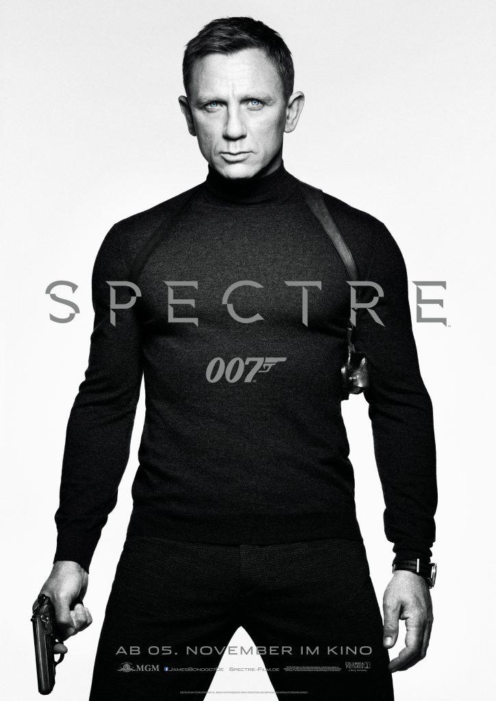 SPEC_Teaser-Plakat_A3+300dpi_org