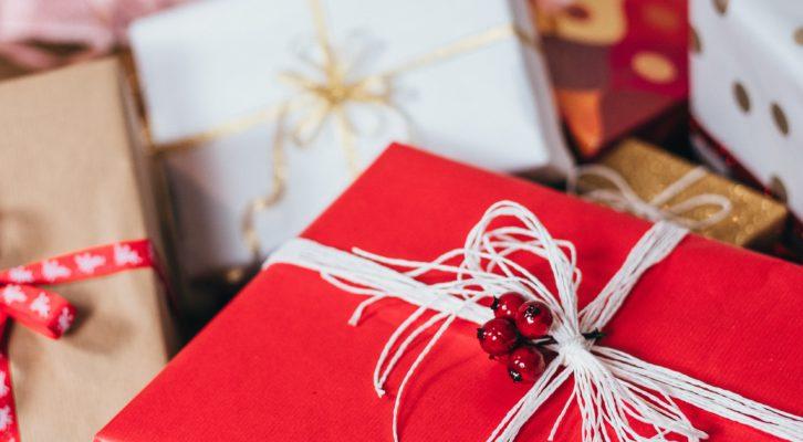 Der Geschenkeratgeber: Luxuriöse Geschenke