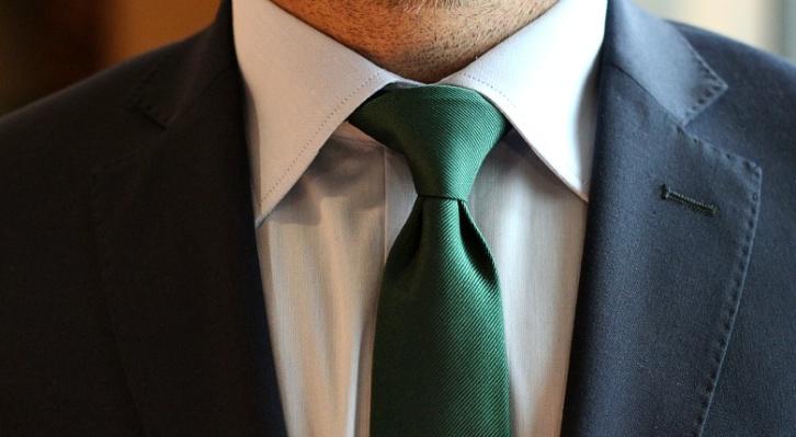 Hemd Und Krawatte Richtig Kombinieren Fashion Up Your Lifefashion