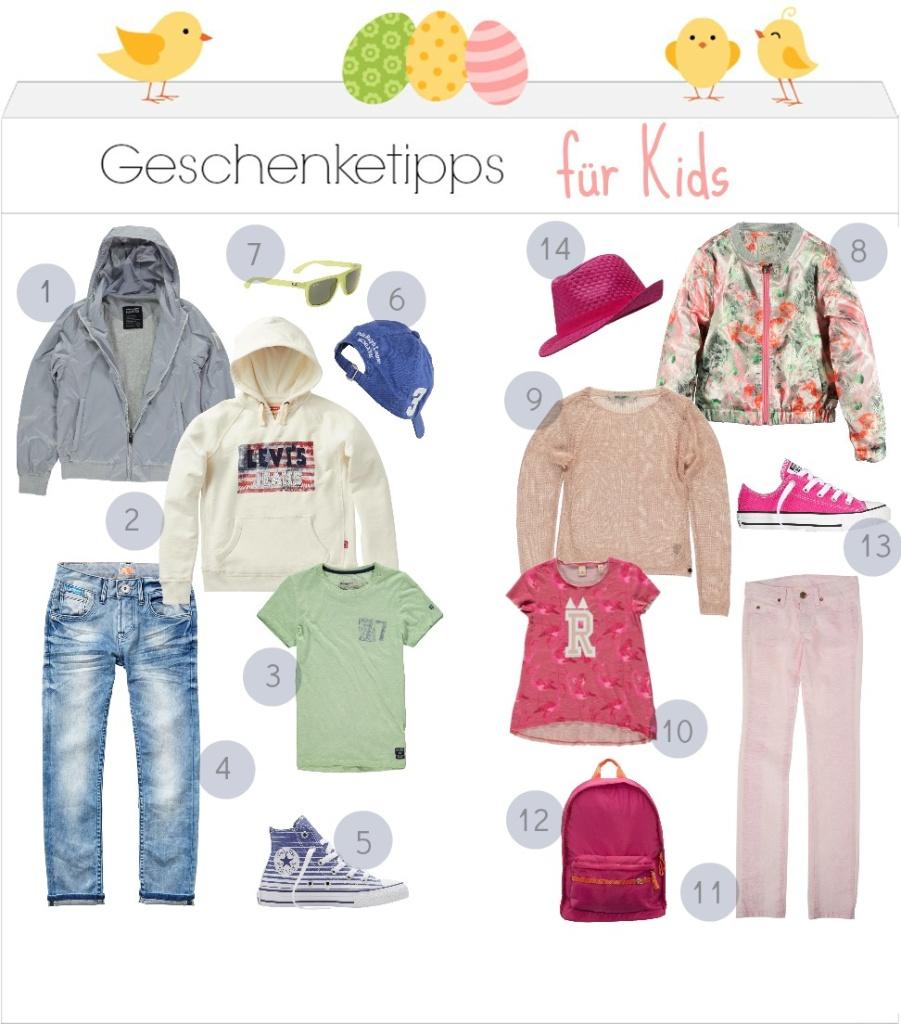 Kids_Ostergeschenke