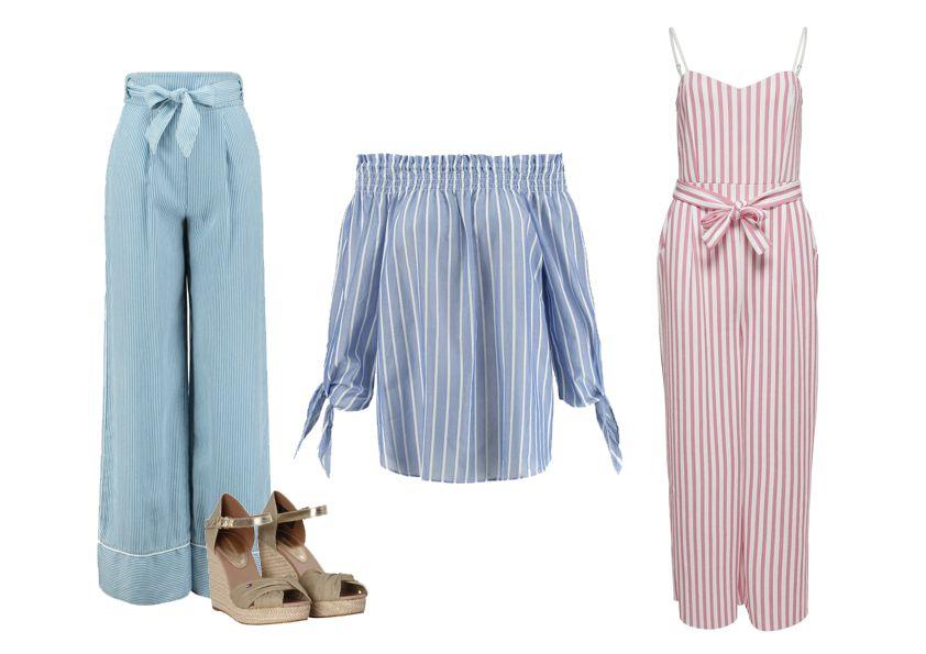 Längsstreifen_Outfit