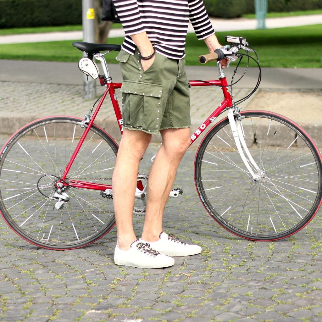 Bikefacebook