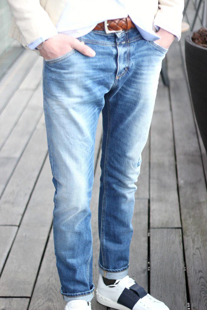 JeansMenBlog