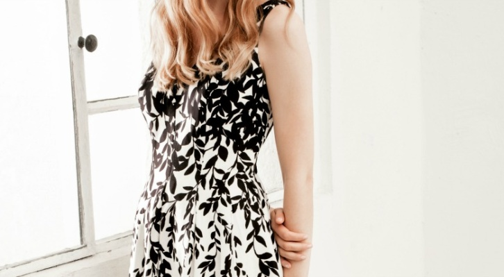 Dresscode Standesamtliche Hochzeit Welcher Look Passt Fashion