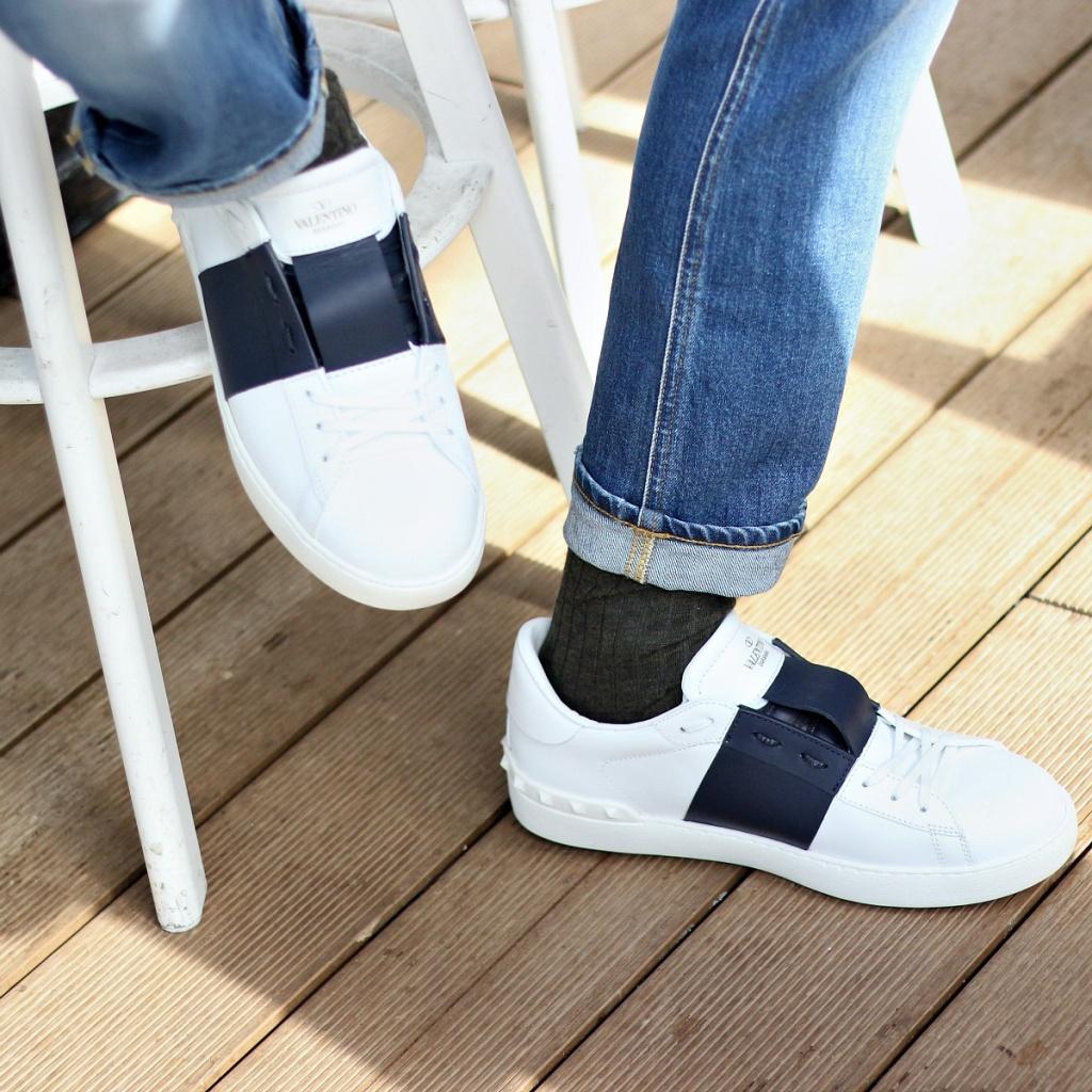 ShoesMen2