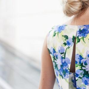 Wedding Season: Dos und Dont's bei der Kleiderwahl