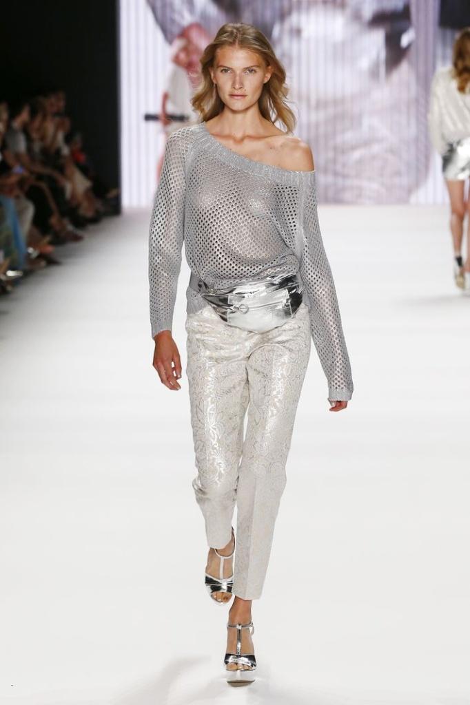 Riani Show - Mercedes-Benz Fashion Week Berlin Spring/Summer 2017