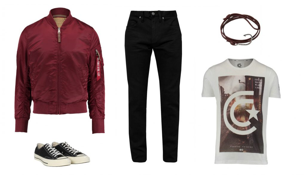 OutfitFestival2