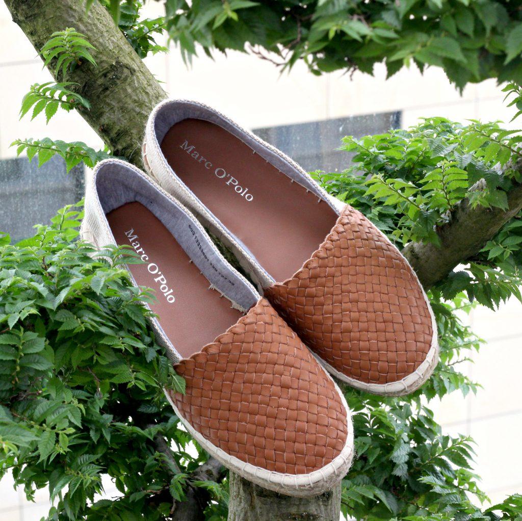 SchuheEspadrilles
