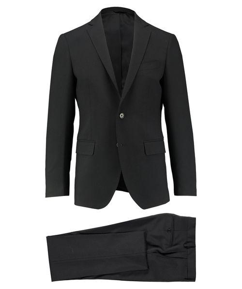 engelhorn Anzug Slim Fit