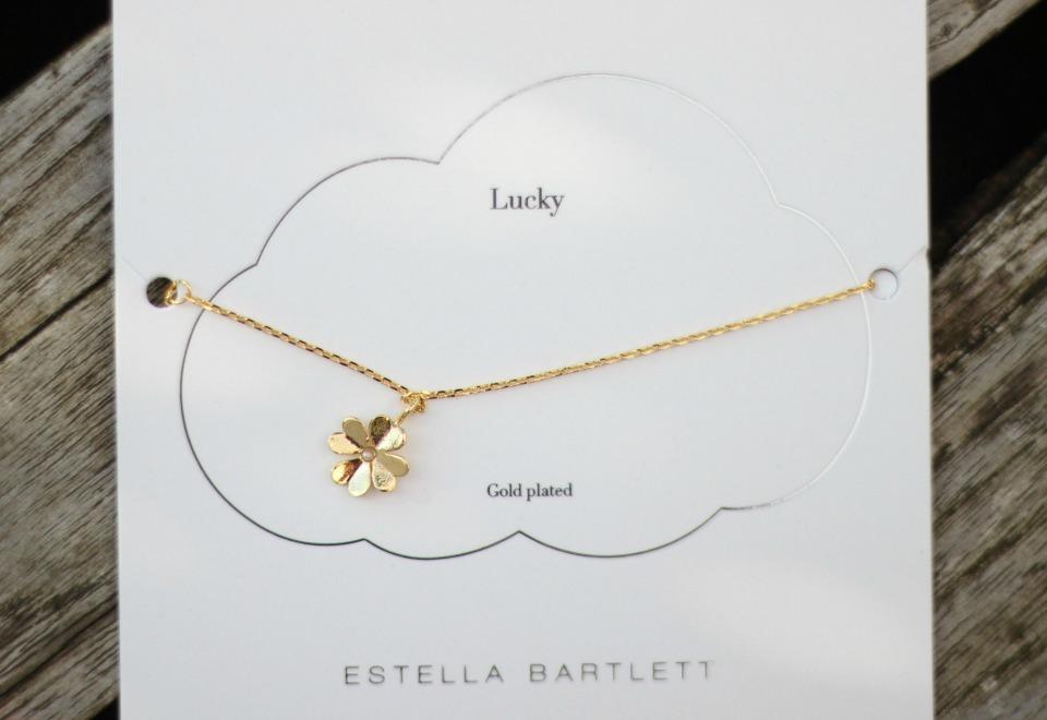 EstellaBartlettBlume