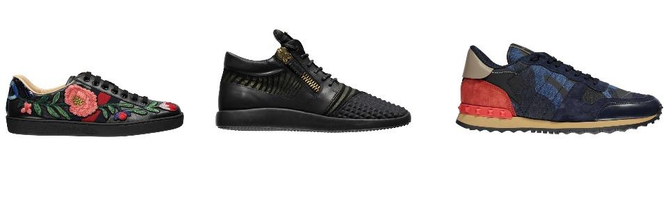 FashionSneakers