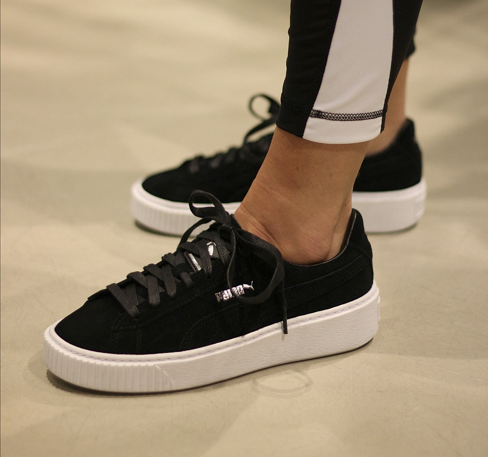 SneakersPuma