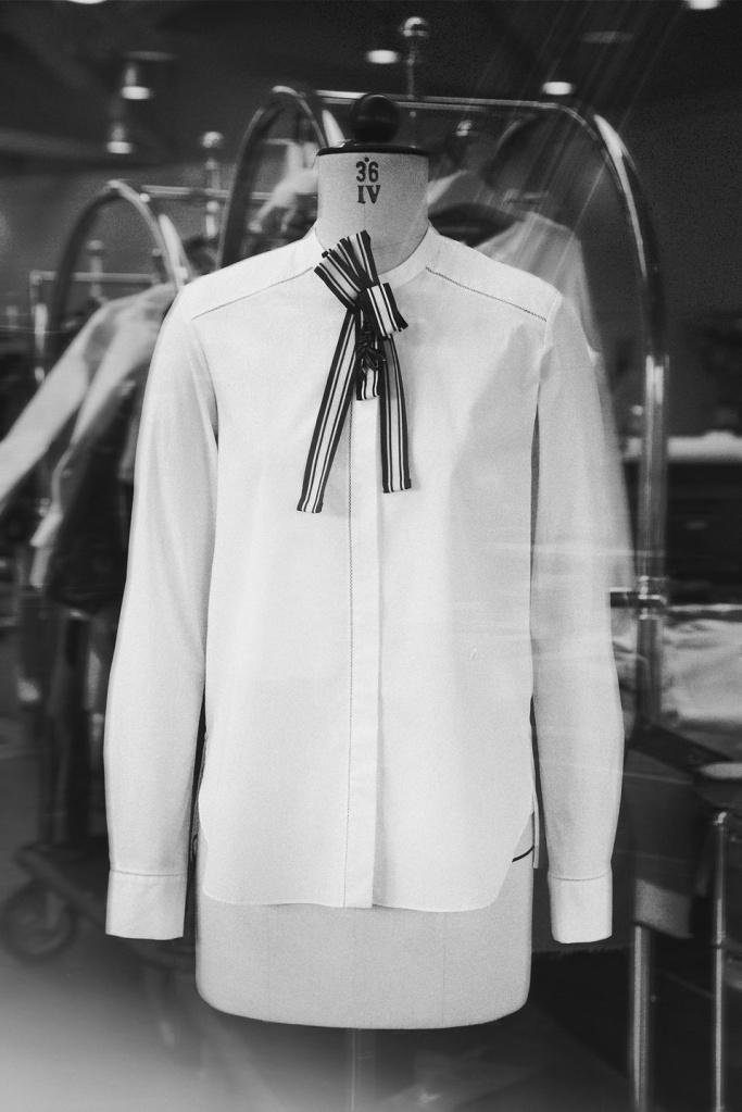 dorotheeschumacher-blouse