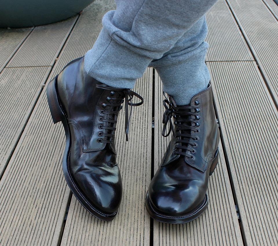 BootsDetails
