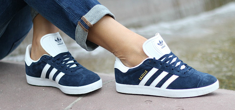 Lud Schuhe Details