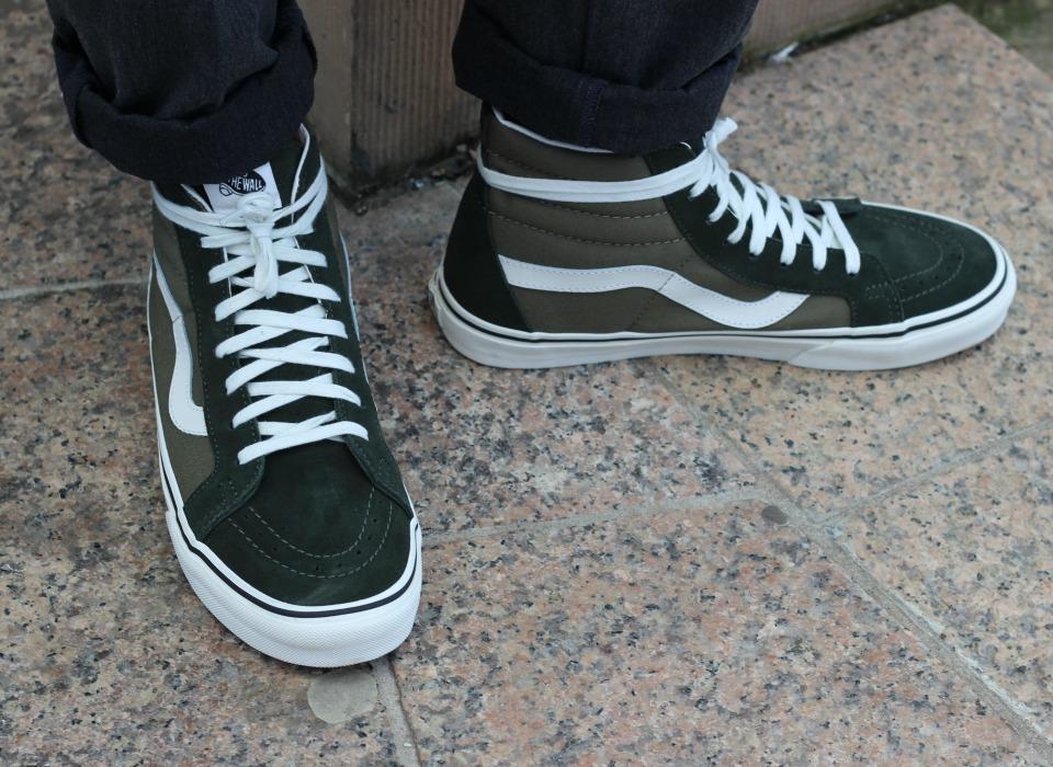 SchuheDetails
