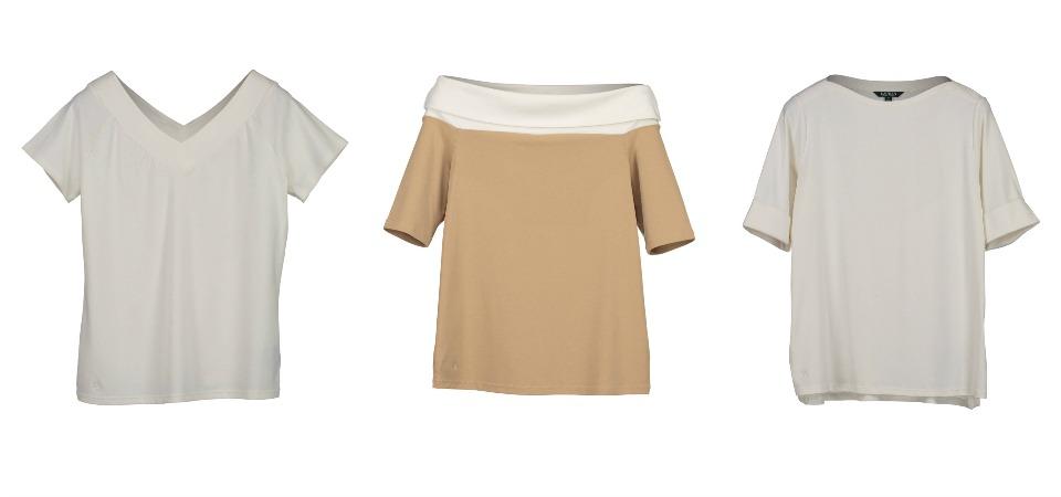 CollageShirts