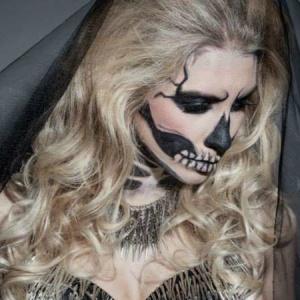 Halloween für Profis – Tipps & Tricks für eine gruselige Party