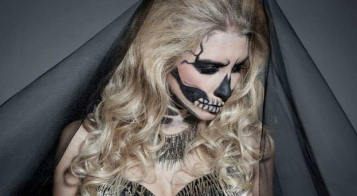 Halloween für Profis - Tipps & Tricks für eine gruselige Party