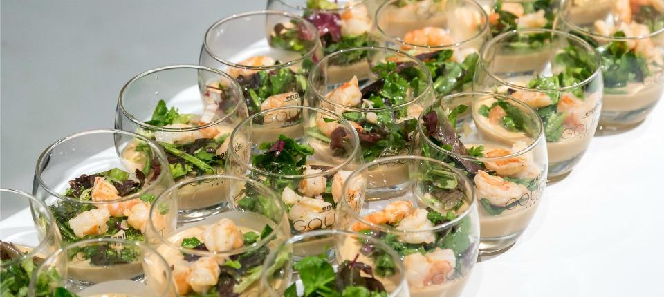 Impressionen engelhorn Gourmetfestival 2016