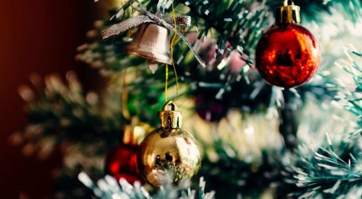 7 Tipps für eine stressfreie(re) Adventszeit