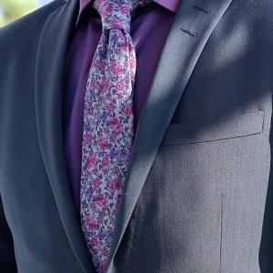 Suit up: Classy im Anzug durch den Herbst