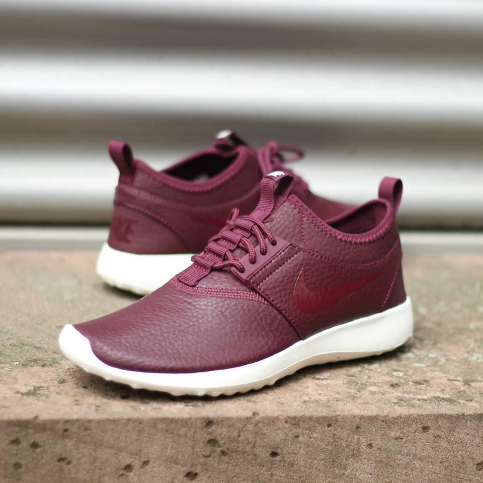 NikeRot2