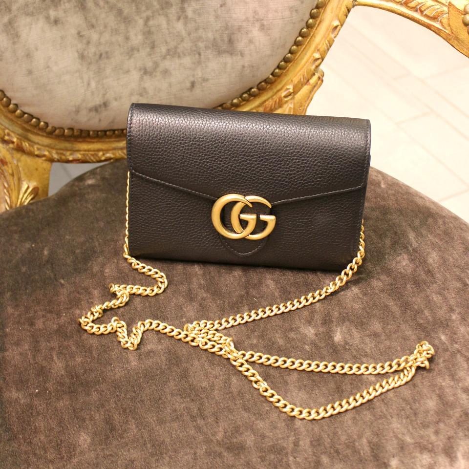 Gucci Minibag