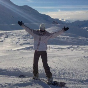 5 Lieblingsoutfits für den Ski-Urlaub für Sie und Ihn