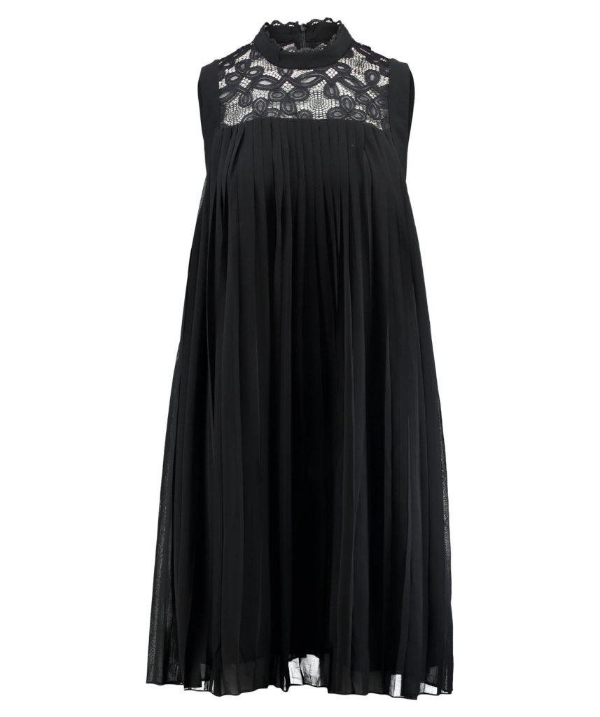 Kleid Minimum