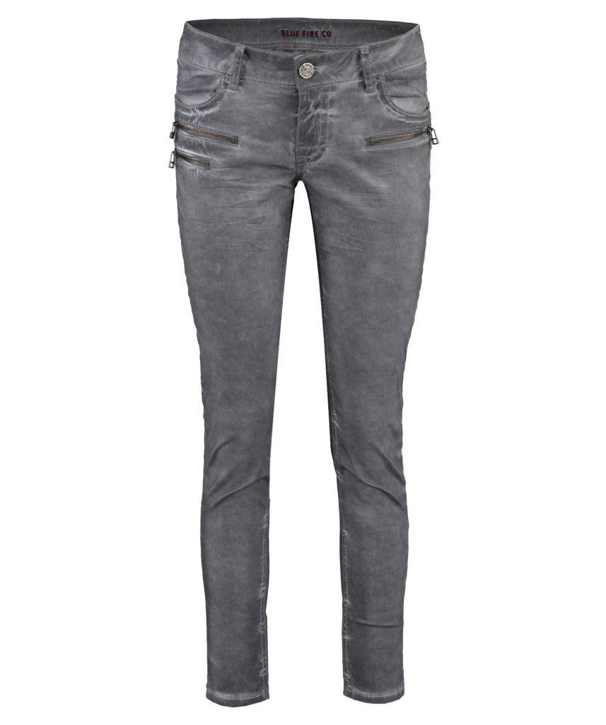 Jeans Bluefire