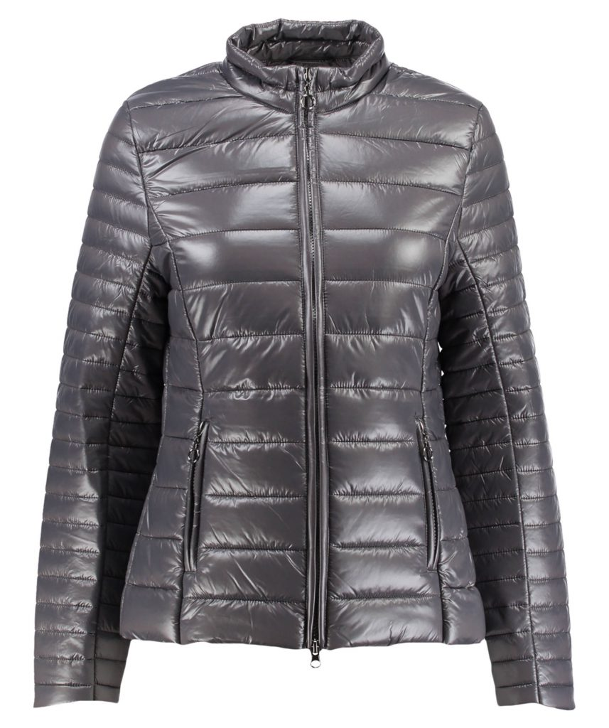 Steppjacke Kate Storm