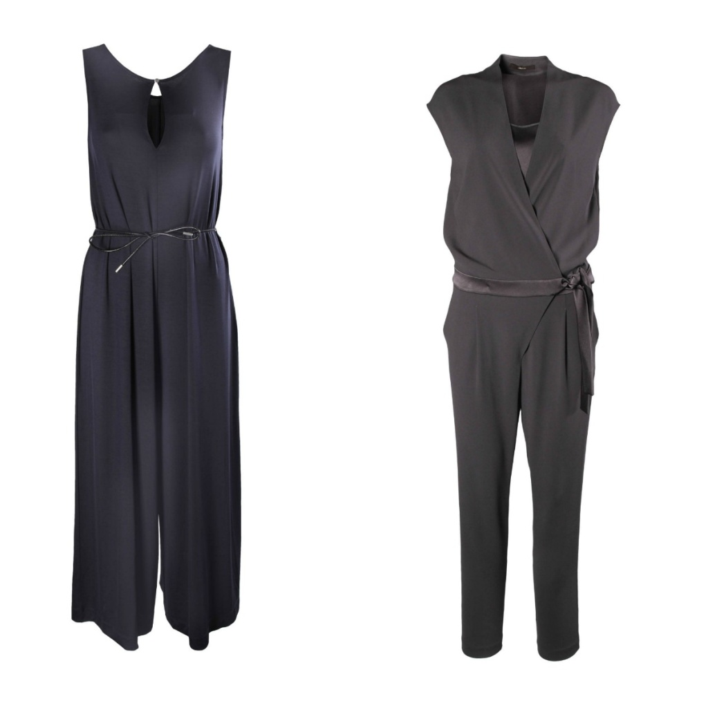 CollageJumpsuits
