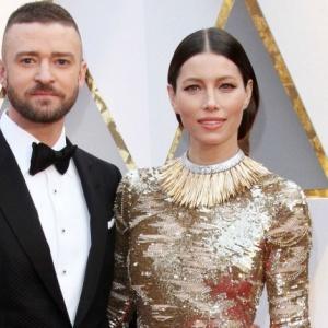 Oscars 2017: die schönsten Looks vom Red Carpet