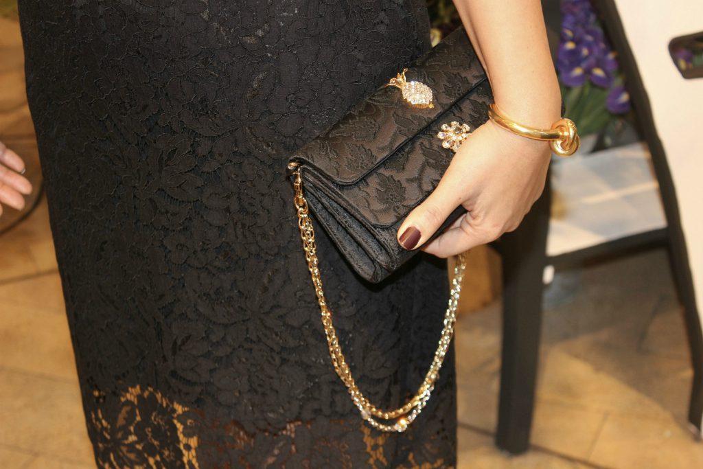 TascheDolce&Gabbana