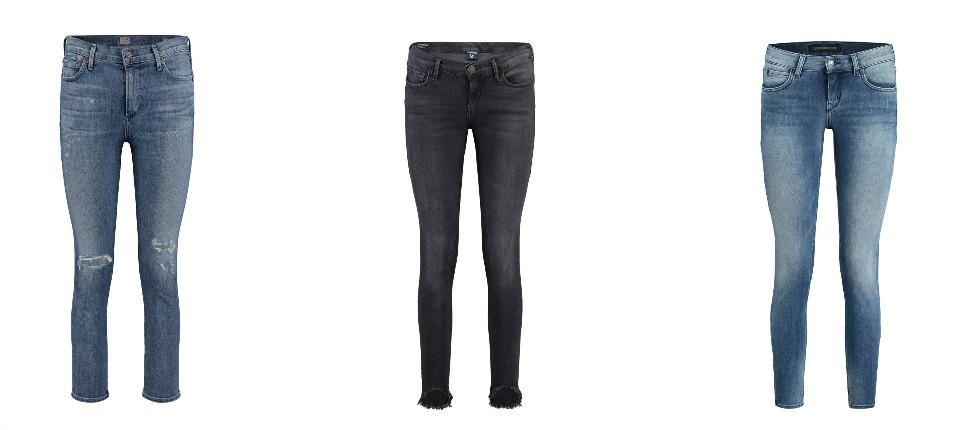 CollageSkinnyJeans
