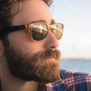 How to: Praktische Tipps für den 10-Tage-Bart