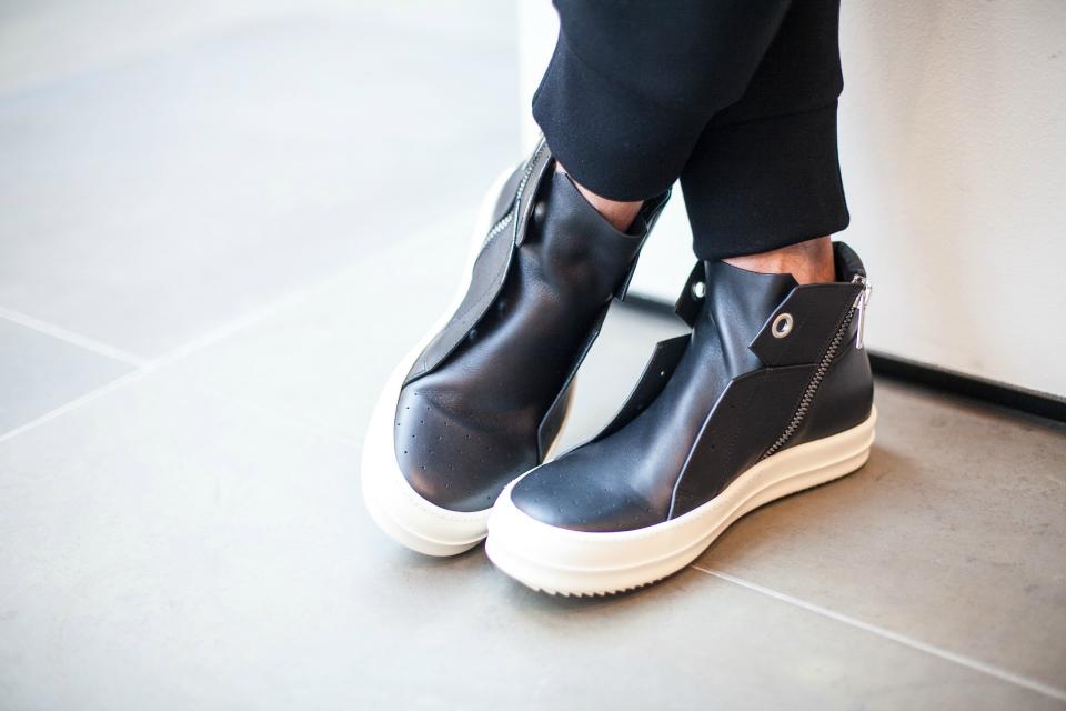 Sneaker_Rick_Owens